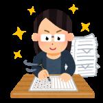クラウドライターが登録しておくべき記事作成特化クラウドソーシング3選。