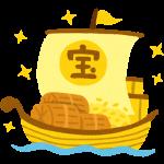 戦国! 姫のお宝さがし 巡回サイト一覧!+優先的に攻略したいおすすめポイントサイト。