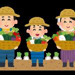 モリゲー系(げん玉)の農園ゲームが増えてます。しりとりが鬱陶しいなど改悪もヒドイけど。