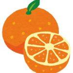 フルーツメール(fruit mail)は懸賞&ゲームが優秀。短所を理解して安全な懸賞ライフを。