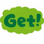 text_get