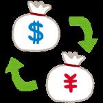 Ameba(アメーバ)の.money(ドットマネー)はポイントサイトとしては微妙か?