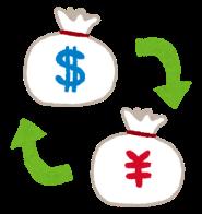 ドットマネー(.money) by Ameba。すげぇ…もう最強ポイント交換サービスってことでOK。