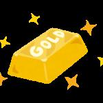 稼げる無料ゲーム「ゴールドラッシュ」の攻略と導入サイト一覧まとめ。