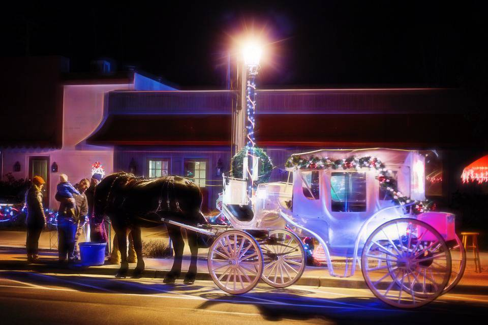 horse-carriage-573205_960_720