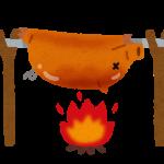 ポトラ(Potora)にゲームが大量に追加されています。ゴールドラッシュや豚囲みなど。