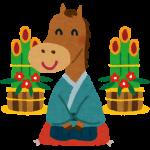 2016/01/17 シンハライト、プロフェットがクラシック有力馬に名乗り上げ。古馬になって本格化レーヴミストラル。&本日の投資競馬結果。