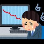 FX・株はスキャルピングもスイングもトレードルール徹底が必須。日経平均大暴落で逝っちゃうよ?