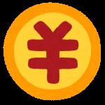 お財布.com(ドットコム)はスタンプラリー+広告メールのみで毎日手軽にポイントが貯まる。
