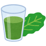 健康にもダイエットにもおすすめ!「コスパの良い青汁」「すっきり飲みやすい青汁」をご紹介。