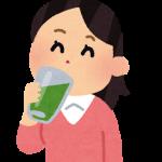 毎日飲む青汁を無料ゲット!評判商品の口コミ体験談+効果が期待できない理由。