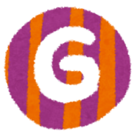 GPoint(ジーポイント)の進化が凄い!。ゲームも友達紹介もSEOも出来るポイント交換サイト。