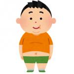 ゴチっす!!おすすめすぎるスマホゲー「ごちぽん」で連続当選!ヒャッハー!!