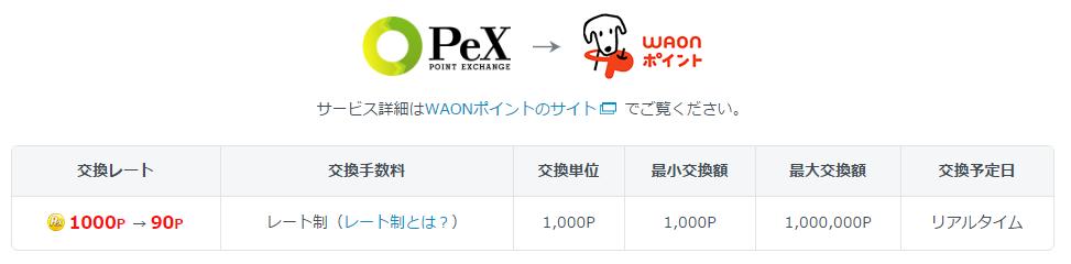 20160606_waon_pex
