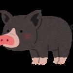 クソ猛暑日の満員電車で焼豚になってる社畜の皆さん生きてますか?在宅勤務のススメ。