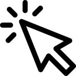 モッピーの友達紹介バナーが『クリック報酬型』になっていた。画期的な発想だけど単価は今後に期待。