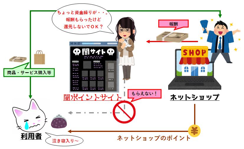 20161018_shikumi4