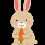 ポイントタウンに人気アニメ「ウサビッチ」とメディアミックスの新ゲームが追加! とんでもないクソ・・ゴホゴホ!!