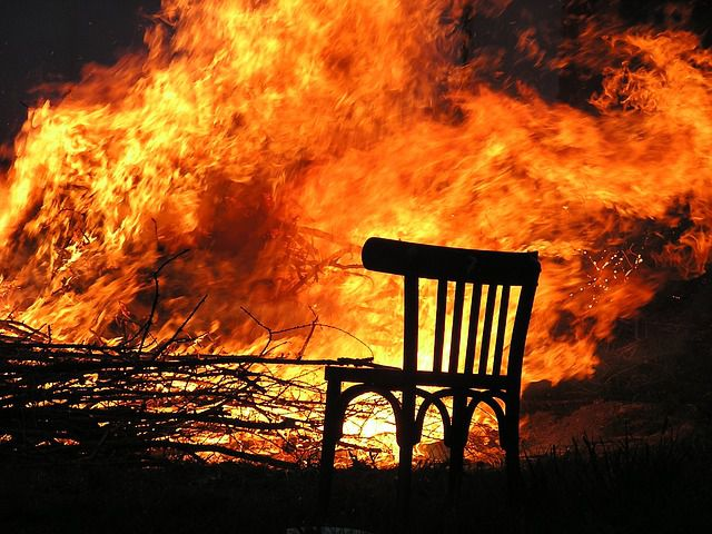 fire-175966_640