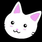 jitekineko_icon_n1