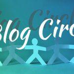 ブログサークルってどうよ?。登録ブロガー6200人の秘密データを大公開!