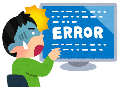 medi8のクリック報酬広告で検索順位低下!?リソースブロックエラーの対処法。