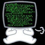 Xdomainでサブドメインを別サーバに割り当てるDNSレコード設定。