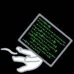 Xdomainの無料ドメイン「.wp.xdomain.jp」を独自ドメインに変更する際の注意点。
