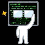 UWSCのプログラム時、画面を閉じる処理を共通化しておくと非常に便利です。