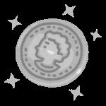 1円アンケートがポイントサイトで増殖中です(´・ω・`)。