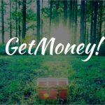 無料登録系はゲットマネー(Get Money!)が一番稼げる。評判ゲームで一攫千金。